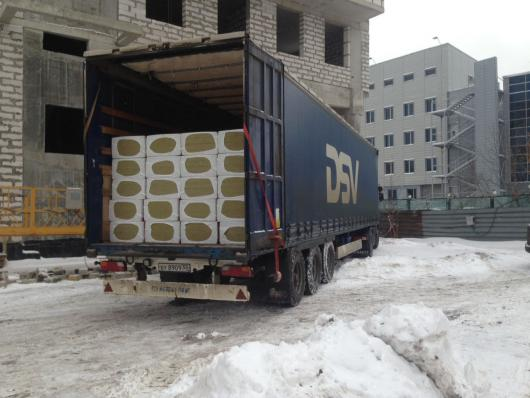 Дольщики Urban group Новости митинг банкротсво